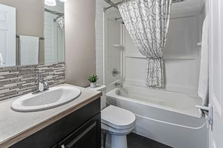 Photo 22: 9737 Elbow Drive SW in Calgary: Haysboro Detached for sale : MLS®# A1088703