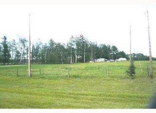 Photo 33: 53070 HIGHWAY 587: Rural Clearwater County Detached for sale : MLS®# C4285726