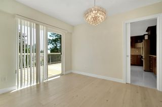 Photo 10: 1848 HAVERSLEY Avenue in Coquitlam: Central Coquitlam House for sale : MLS®# R2589926