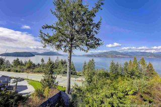Photo 2: 340 BAYVIEW Road: Lions Bay House for sale (West Vancouver)  : MLS®# R2592476