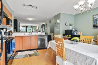 """Photo 16: 28 20771 DUNCAN Way in Langley: Langley City Townhouse for sale in """"Wyndham Lane"""" : MLS®# R2620658"""