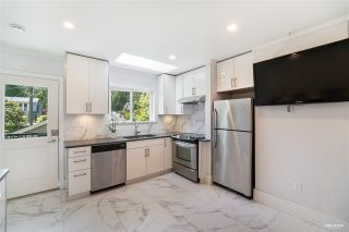 Photo 13: 2706 W 42ND Avenue in Vancouver: Kerrisdale House for sale (Vancouver West)  : MLS®# R2579314