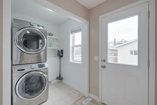 Photo 19: 233 Elgin Manor SE in Calgary: McKenzie Towne Detached for sale : MLS®# A1138231