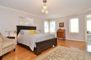 Photo 25: Home for sale - 2585 138A Street, Surrey, BC