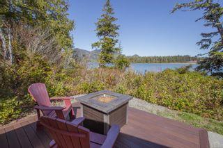 Photo 41: 1338 Pacific Rim Hwy in : PA Tofino House for sale (Port Alberni)  : MLS®# 872655