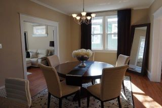 Photo 9: 208 Winchester Street in : Deer Lodge Single Family Detached for sale