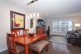 """Photo 10: B312 8929 202 Street in Langley: Walnut Grove Condo for sale in """"The Grove"""" : MLS®# R2330828"""