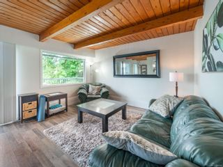 Photo 65: 12 Rosehill St in : Na Brechin Hill Multi Family for sale (Nanaimo)  : MLS®# 876965
