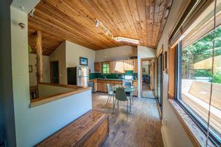 Photo 52: 1321 Pacific Rim Hwy in Tofino: PA Tofino House for sale (Port Alberni)  : MLS®# 878890