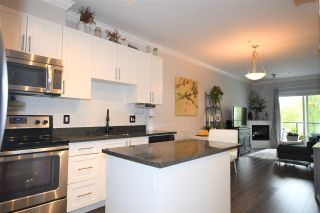 "Photo 13: 313 11580 223 Street in Maple Ridge: West Central Condo for sale in ""RIVER'S EDGE"" : MLS®# R2571305"
