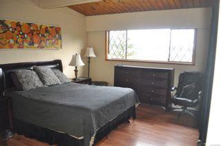 Photo 14: 225 Vesuvius Bay Rd in : GI Salt Spring House for sale (Gulf Islands)  : MLS®# 870785