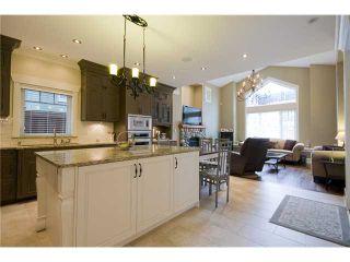 """Photo 2: 206 DELTA AV in Burnaby: Capitol Hill BN House for sale in """"CAPITOL HILL"""" (Burnaby North)  : MLS®# V873354"""