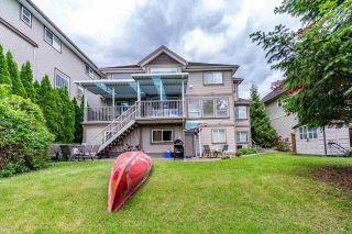 Photo 30: 2872 MCLAREN Court in Coquitlam: Scott Creek House for sale : MLS®# R2591447