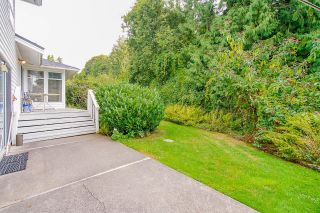 """Photo 35: 1034 162 Street in Surrey: King George Corridor House for sale in """"McNally Creek"""" (South Surrey White Rock)  : MLS®# R2616831"""