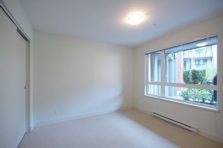 Photo 17: 414 7058 14th Avenue in Burnaby: Edmonds BE Condo for sale (Burnaby South)
