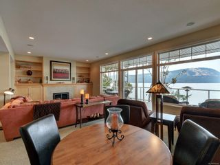 Photo 28: 3615 Crab Pot Lane in : ML Cobble Hill House for sale (Malahat & Area)  : MLS®# 878563
