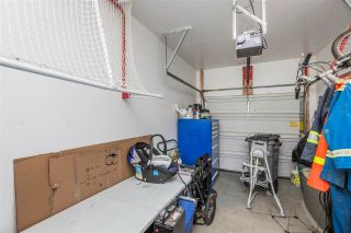 Photo 36: 37 9511 102 Ave: Morinville Townhouse for sale : MLS®# E4227386