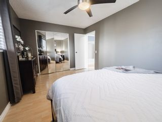 Photo 23: 5703 55 Avenue: Beaumont House for sale : MLS®# E4266415