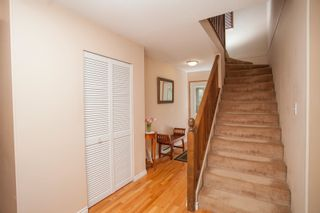 Photo 18: 15429 90TH Ave in Berkshire Park: Fleetwood Tynehead Home for sale ()  : MLS®# F1429712
