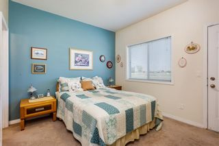 Photo 9: 738 Carriage Lane Drive: Carstairs Duplex for sale : MLS®# A1019396