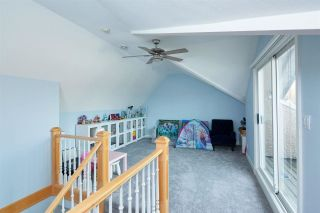 Photo 28: 3329 W 21ST Avenue in Vancouver: Dunbar House for sale (Vancouver West)  : MLS®# R2586783