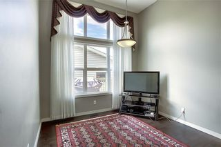 Photo 13: 168 SKYVIEW SPRINGS Gardens NE in Calgary: Skyview Ranch Detached for sale : MLS®# A1093077