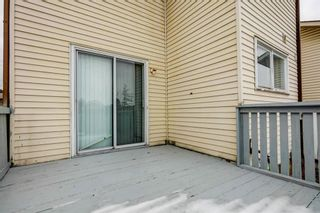 Photo 47: 64 Whitmire Road NE in Calgary: Whitehorn Detached for sale : MLS®# A1055737