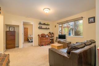 Photo 21: 1237 WINDSOR Avenue in Port Coquitlam: Oxford Heights House for sale : MLS®# R2233661