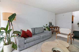 """Photo 2: 313 2250 OXFORD Street in Vancouver: Hastings Condo for sale in """"LANDMARK OXFORD 2250"""" (Vancouver East)  : MLS®# R2250667"""