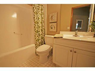 Photo 16: 13115 BONAVENTURE Drive SE in CALGARY: Lake Bonavista Residential Detached Single Family for sale (Calgary)  : MLS®# C3621899