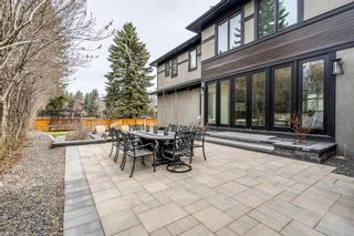 Photo 49: 1004 Beverley Boulevard SW in Calgary: Bel-Aire Detached for sale : MLS®# A1099089