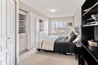 Photo 10: 324 30 RICHARD Court SW in Calgary: Lincoln Park Apartment for sale : MLS®# C4235521