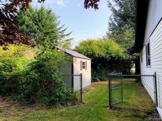 Photo 47: 1985 Saunders Rd in SOOKE: Sk Sooke Vill Core House for sale (Sooke)  : MLS®# 821470