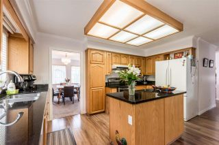 """Photo 5: 1615 MCCHESSNEY Street in Port Coquitlam: Citadel PQ House for sale in """"Shaughnessy Woods"""" : MLS®# R2555494"""