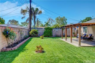 Photo 4: 10914 Gladhill Road in Whittier: Residential for sale (670 - Whittier)  : MLS®# PW20075096