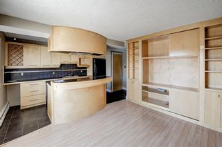 Photo 3: 306 1730 7 Street SW in Calgary: Lower Mount Royal Apartment for sale : MLS®# A1085672