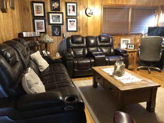 Photo 6: 38 SEVENTH Street in Trenton: 107-Trenton,Westville,Pictou Residential for sale (Northern Region)  : MLS®# 202015189