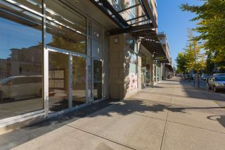 """Photo 17: 405 2630 ARBUTUS Street in Vancouver: Kitsilano Condo for sale in """"ARBUTUS OUTLOOK NORTH"""" (Vancouver West)  : MLS®# R2110706"""