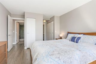 Photo 15: 303 212 DAVIE STREET in Vancouver: Yaletown Condo for sale (Vancouver West)  : MLS®# R2201073