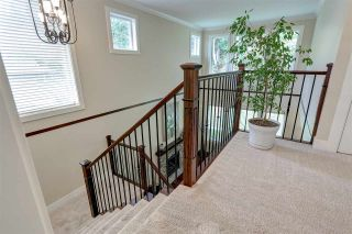 """Photo 11: 13860 232 Street in Maple Ridge: Silver Valley House for sale in """"SILVER VALLEY"""" : MLS®# R2114415"""