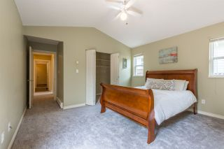 Photo 9: 6070 S GALE Avenue in Sechelt: Sechelt District House for sale (Sunshine Coast)  : MLS®# R2164610