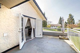 Photo 9: 8375 ASTER Terrace in Mission: Mission BC House for sale : MLS®# R2259270