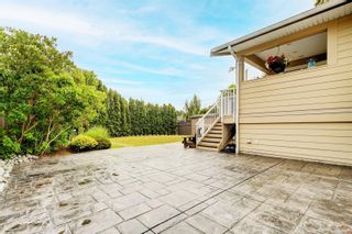 Photo 36: 1863 San Pedro Ave in : SE Gordon Head House for sale (Saanich East)  : MLS®# 878679
