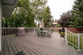 Photo 33: 430 ROONEY Crescent in Edmonton: Zone 14 House for sale : MLS®# E4257850