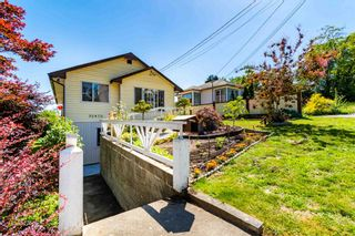 """Photo 3: 32870 3RD Avenue in Mission: Mission BC House for sale in """"WEST COAST EXPRESS EASY ACCESS"""" : MLS®# R2595681"""