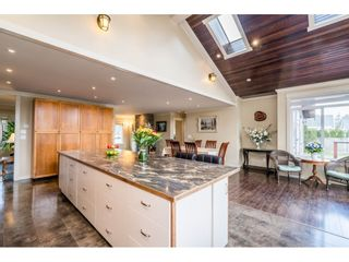 Photo 11: 23737 46B Avenue in Langley: Salmon River House for sale : MLS®# R2557041