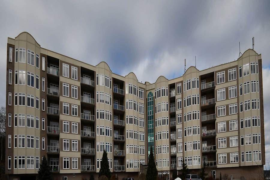 Main Photo: 312 94 Bedros Lane in Halifax: 5-Fairmount, Clayton Park, Rockingham Residential for sale (Halifax-Dartmouth)  : MLS®# 202102744