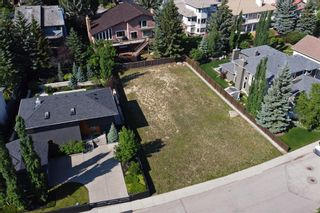 Photo 17: 51 Patterson Drive SW in Calgary: Patterson Residential Land for sale : MLS®# A1128688