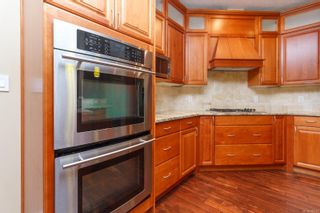 Photo 8: 3342 Sewell Rd in : Co Triangle House for sale (Colwood)  : MLS®# 858797