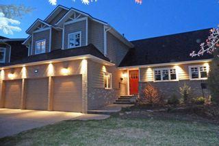 Photo 48: 664 Lake Moraine Way SE in Calgary: Lake Bonavista Detached for sale : MLS®# A1100773